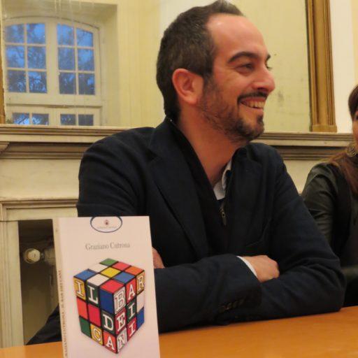 Graziano Cutrona