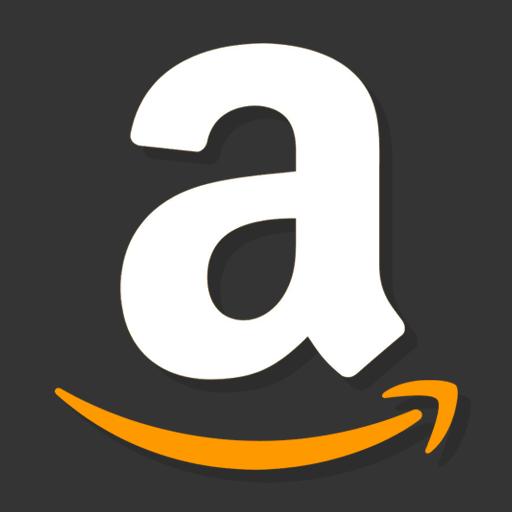 Seguimi Amazon
