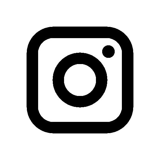 Seguimi Instagram